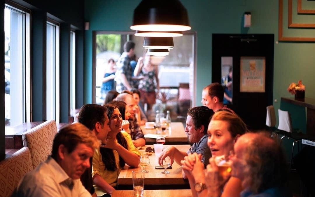 Comment choisir un bon restaurant