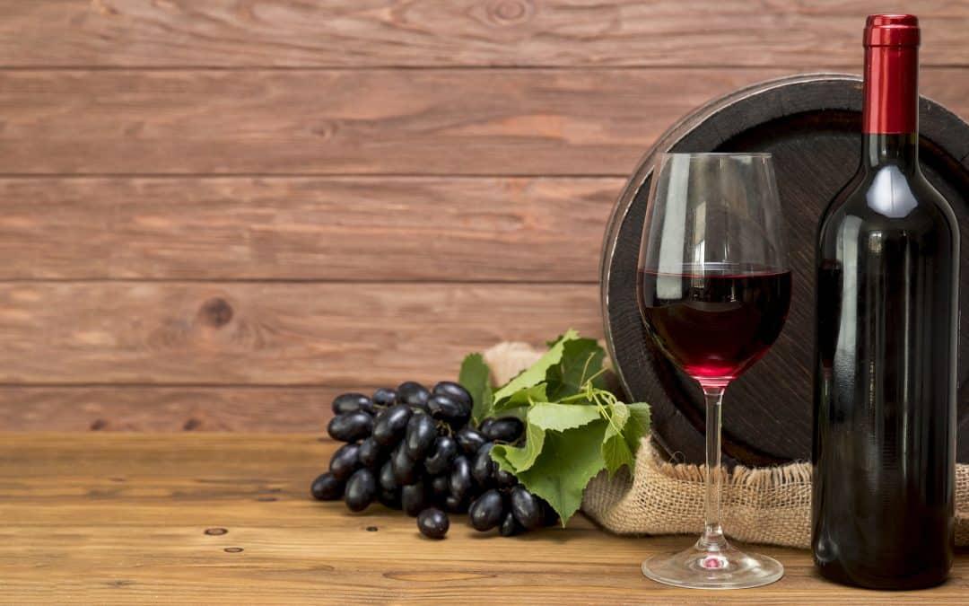Formation wset paris: se former au métier du vin
