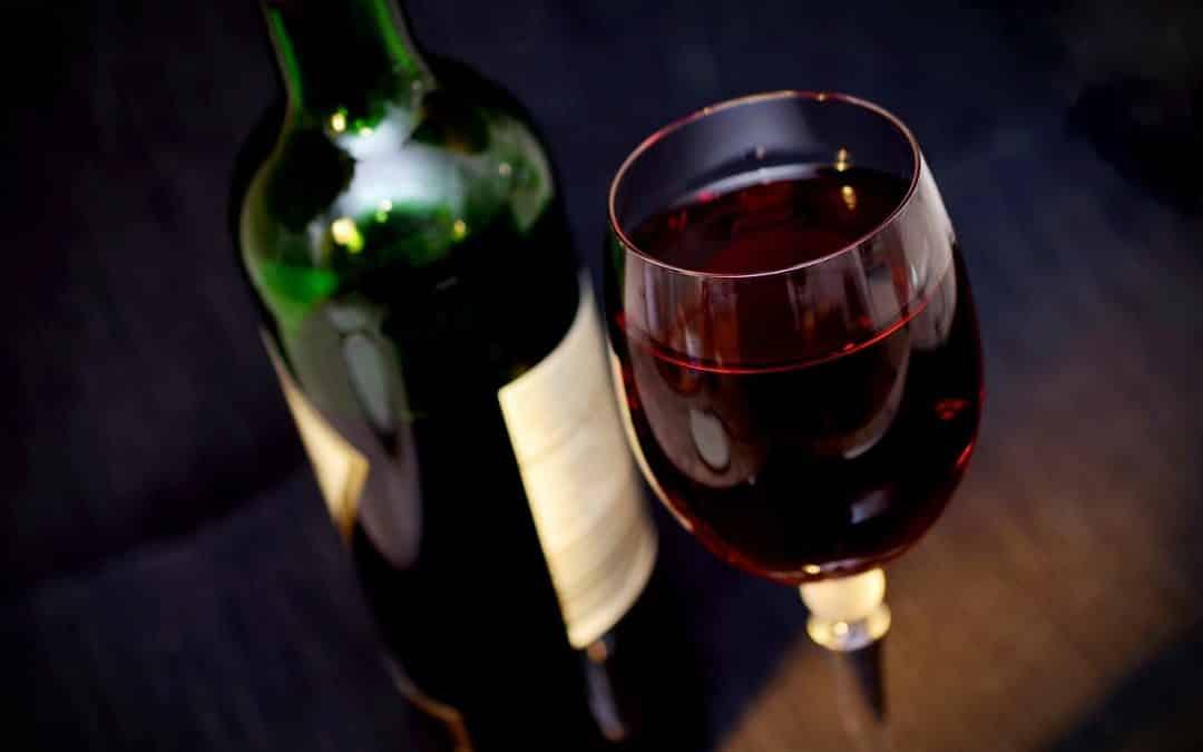 Les astuces pour acheter du vin moins cher