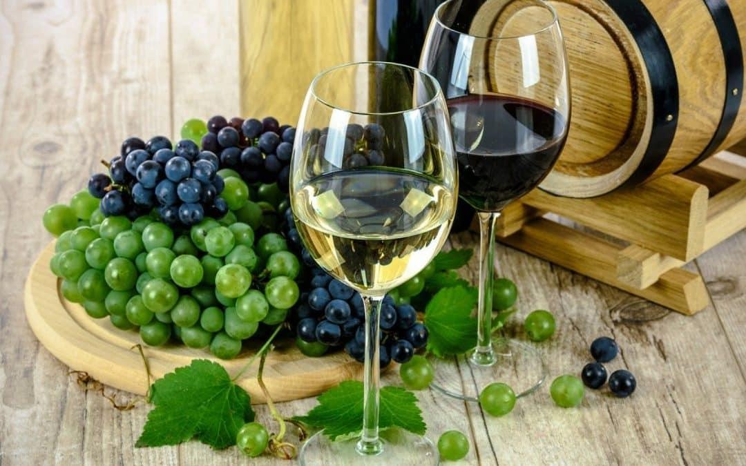 Comment bien choisir son vin ?