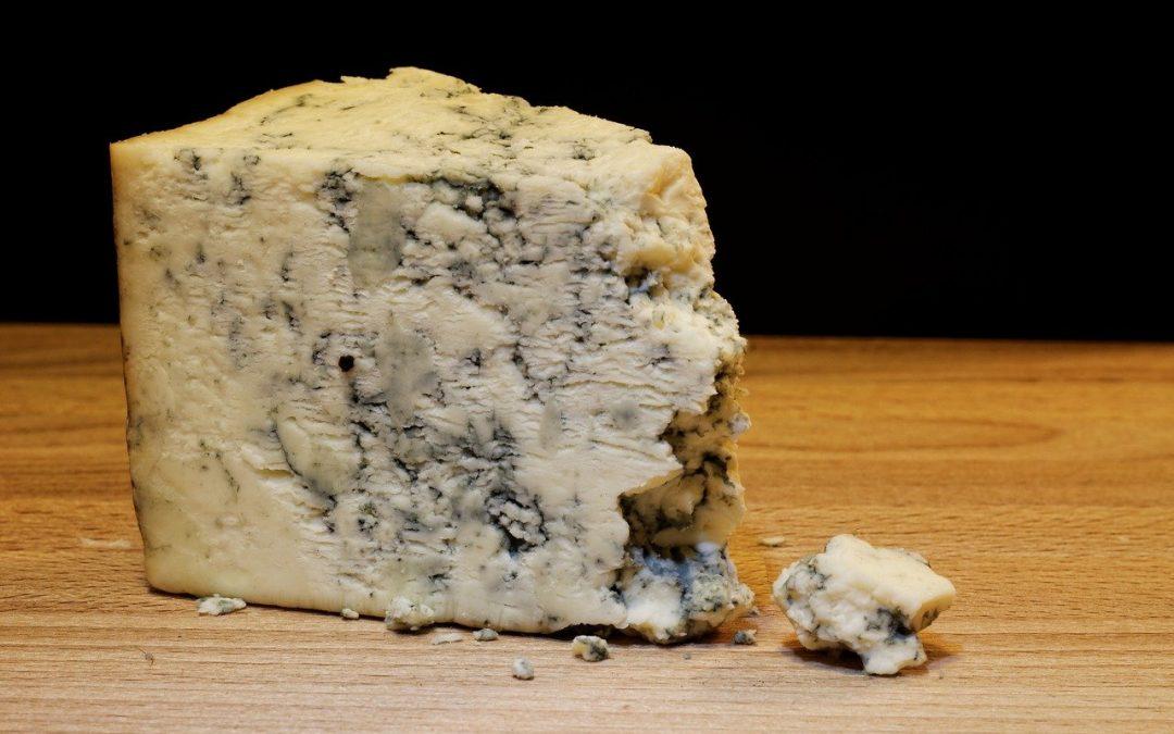 Le st agur: un fromage d'exception à utiliser en cuisine