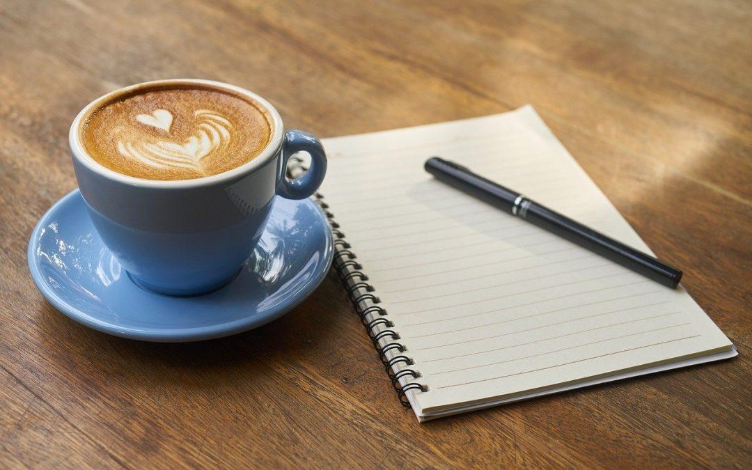 Machines à café automatique ou méthode douce?