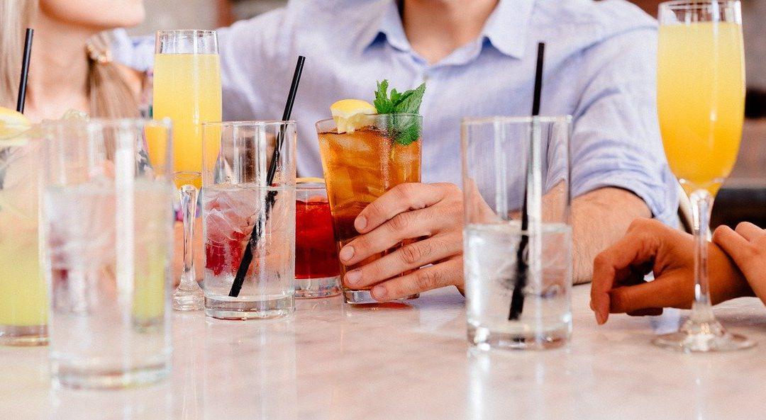 Comment réussir ses cocktails