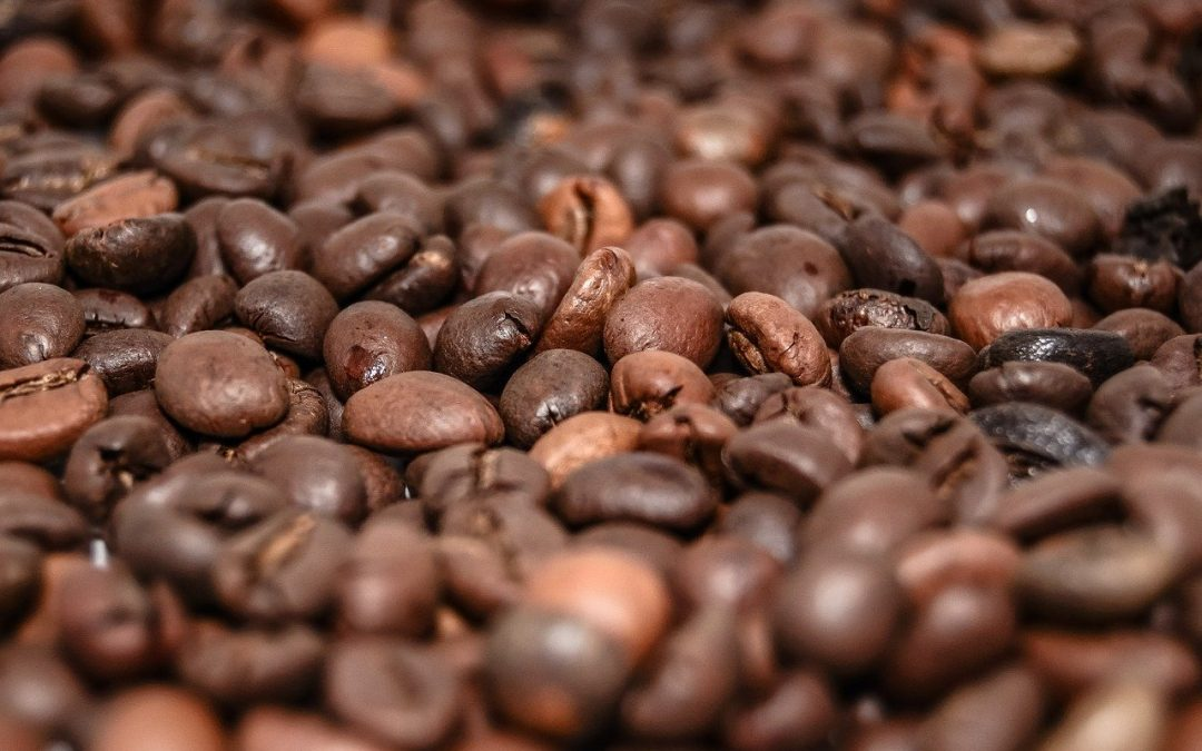 Pourquoi ne pas acheter du café en supermarché ?